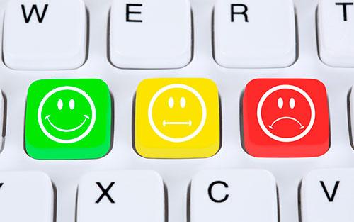 Soluciones ciberbullying