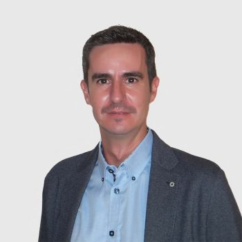 Ricardo Lombardero