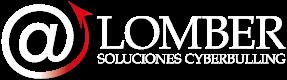 logo-lomber-bn
