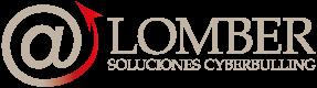 logo-lomber