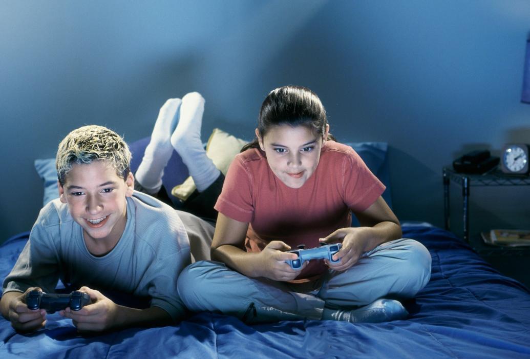 mejores-juegos-ps4-ninos_0