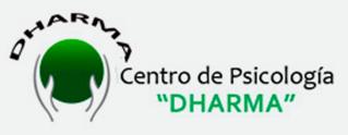 156784-centro-de-psicologia-dharma-logo
