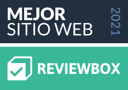 review_2021.png